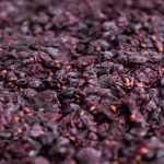 Рецепт приготовления второго вина из жмыха винограда
