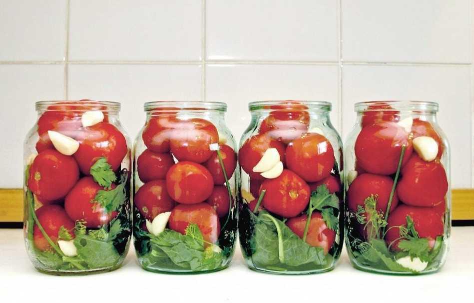 Малосольные огурцы в банке: 8 рецептов, как приготовить хрустящие и вкусные - будет вкусно! - медиаплатформа миртесен