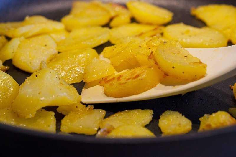 Грибы волнушки: как готовить, фото и описание, способы приготовления, сколько варить, рецепты