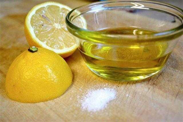 Как правильно хранить лимоны в домашних условиях – 5 надежных методов