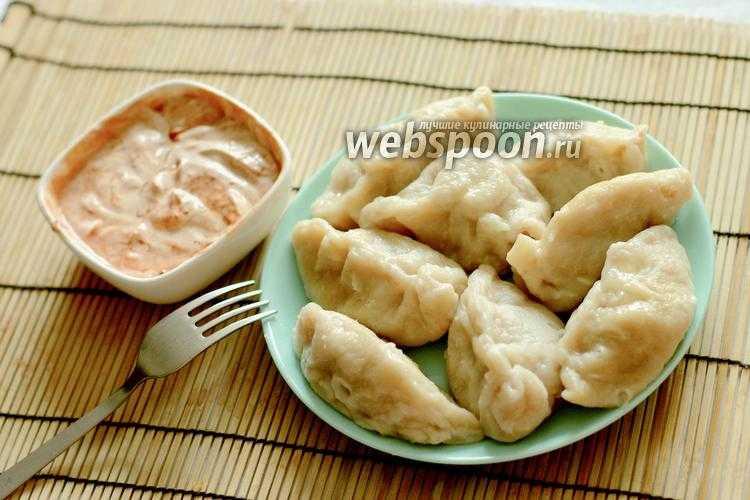 Подкоголь (марийская кухня) - вкусно с любовью - медиаплатформа миртесен