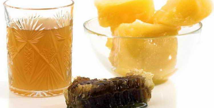 Все о приготовлении медовухи на березовом соке