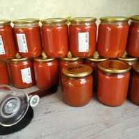 Как приготовить соус ткемали в домашних условиях по пошаговому рецепту с фото