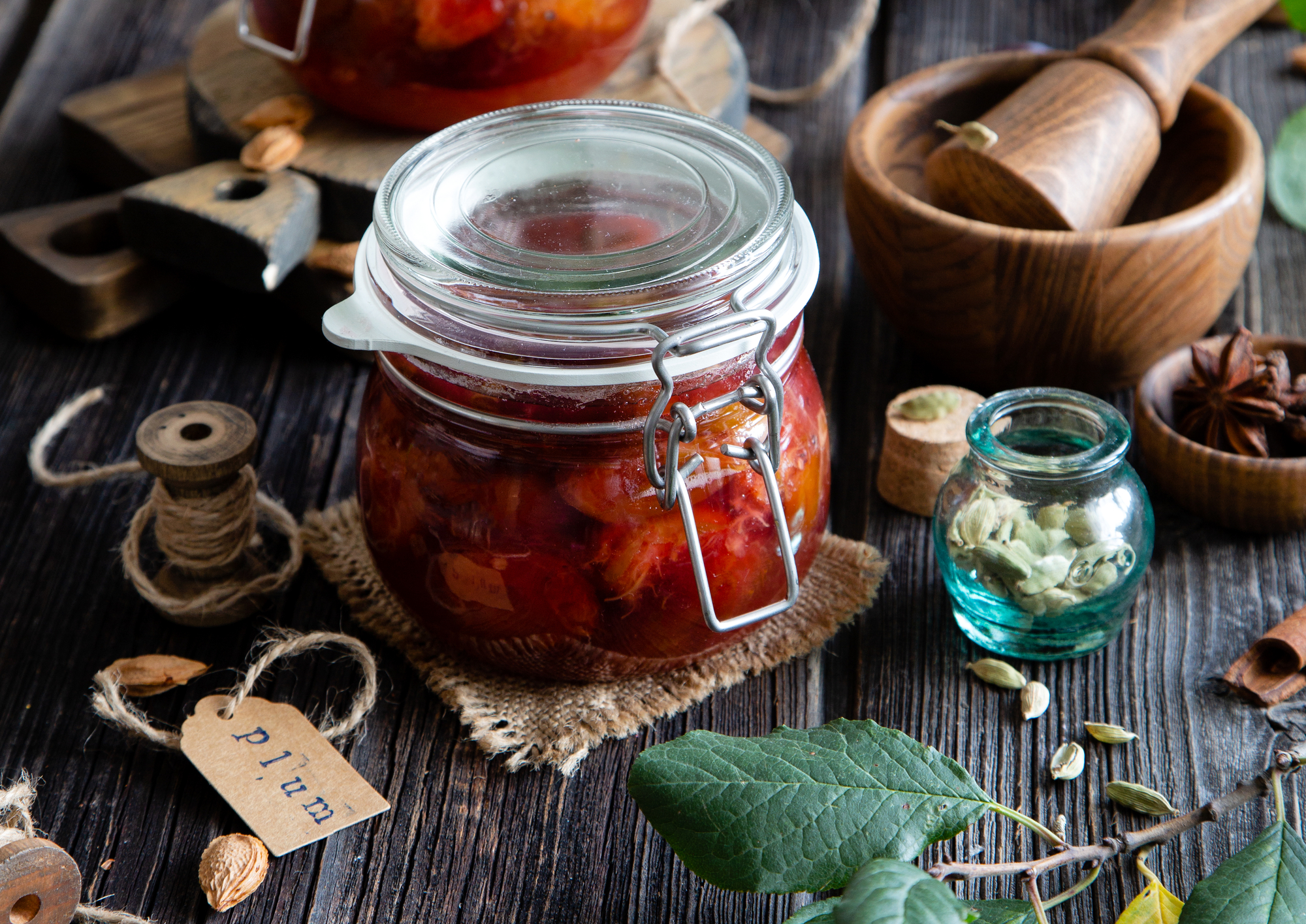 Заготовки из тыквы на зиму: рецепты с фото для легкого приготовления