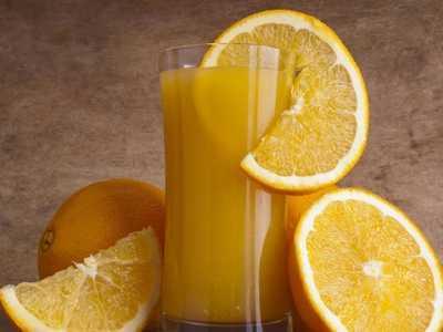 Рецепт сока из черноплодки