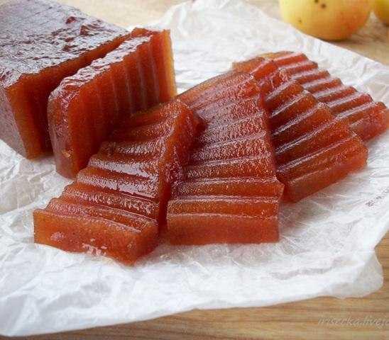 Домашний диетический пп мармелад: рецепты на агар агаре, без сахара, на стевии
