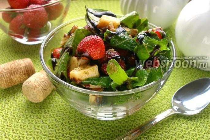 Салат ежик с сухариками рецепт с фото пошагово - 1000.menu