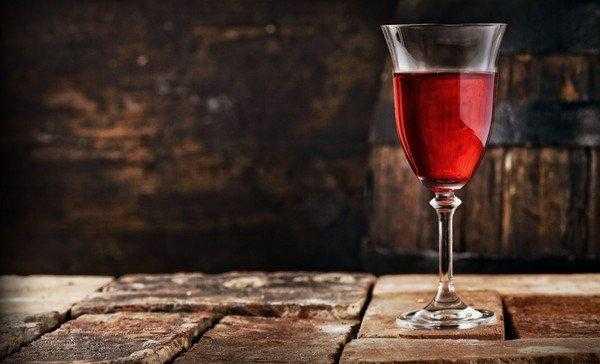 Крепленое вино в домашних условиях: рецепт. Как закрепить вино сахаром. Способы, как сделать домашнее вино крепче.