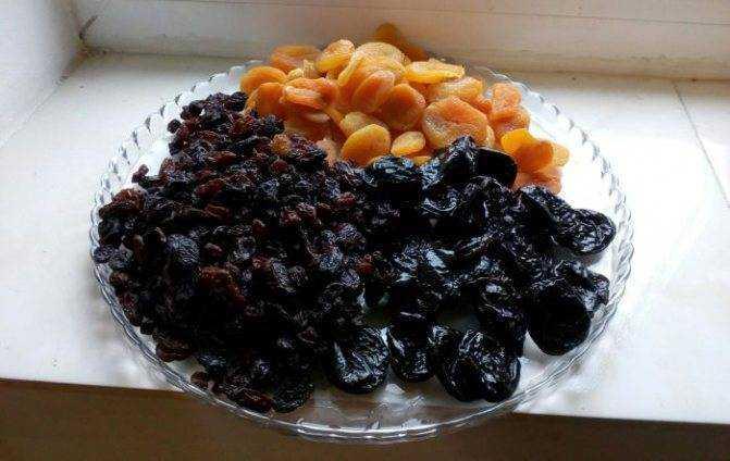 Санберри: лечебные свойства ягоды, польза и вред, противопоказания к использованию