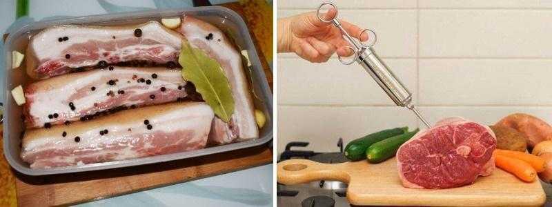 Копченая утка в домашних условиях: выбор, подготовка и поссол птицы, рецепт приготовления