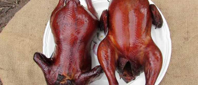Как замариновать куриные крылышки для копчения: особенности, выбор специй, пошаговые рецепты с соусами и приправами. Варианты засолки, полезные советы.