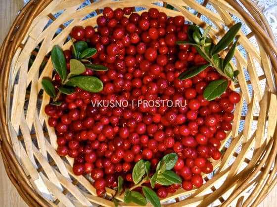 Варенье из голубики на зиму: классический рецепт, пятиминутка