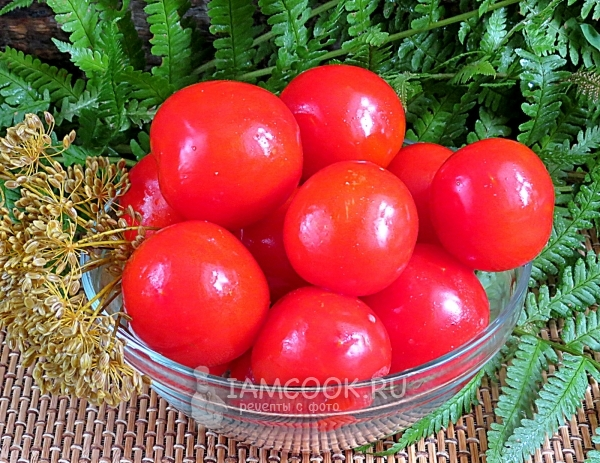 Зеленые помидоры на зиму — самые вкусные рецепты «пальчики оближешь»