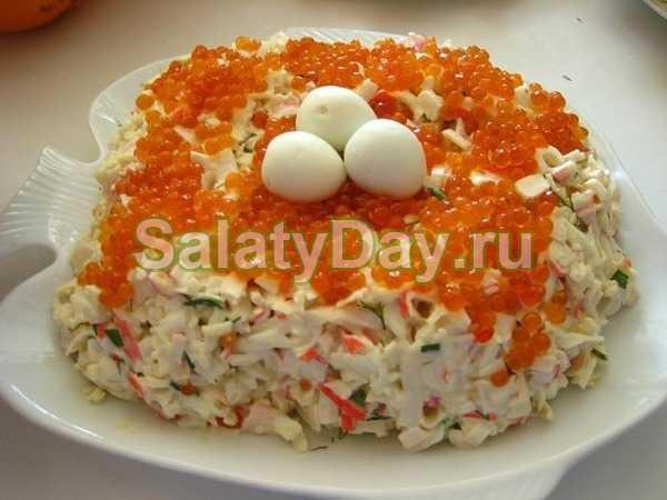 Салат черный жемчуг: пошаговые рецепты с фото, видео