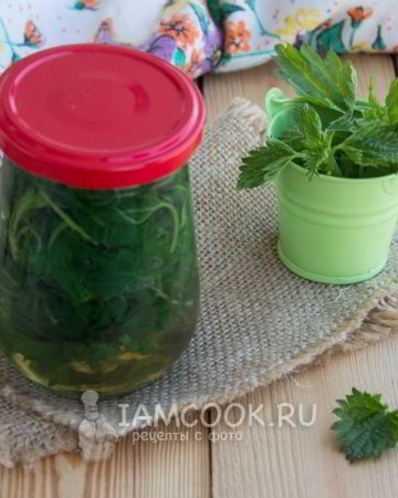 Армянская ариса: рецепт, ингредиенты, советы по приготовлению