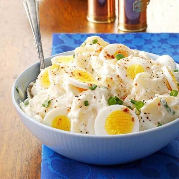 Салат столичный - 7 рецептов приготовления пошагово - 1000.menu