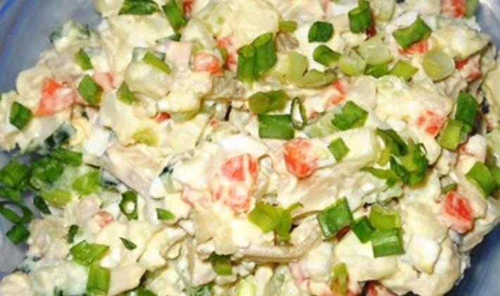 Как готовить грибы рыжики: рецепты блюд с описанием - samchef.ru