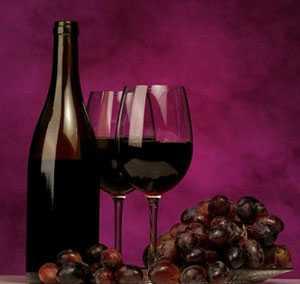 Вино из сливы в домашних условиях - как быстро и вкусно готовить десертное и крепленое