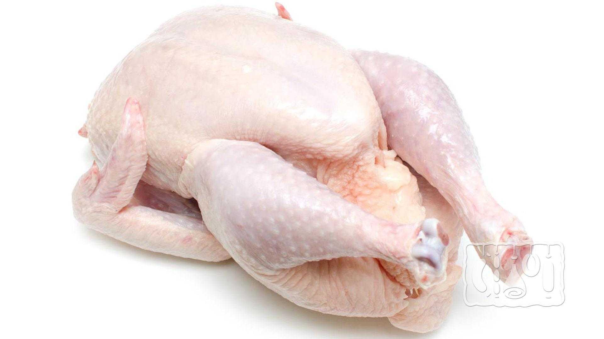 Копчение куриных крылышек пошаговый рецепт быстро и просто от олега михайлова