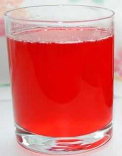 ≡ пошаговый очень простой рецепт домашнего брусничного вина из брусники с фото для приготовления в домашних условиях. рецепт вина из брусники в домашних условиях.