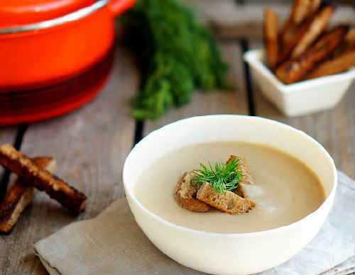 Суп из сушеных опят: рецепты простых первых блюд с картофелем, перловкой, лапшой, курицей и чечевицей. Полезные советы для варки и подачи на стол.