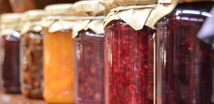 Правильные рецепты браги для самогона. на чем поставить в домашних условиях?