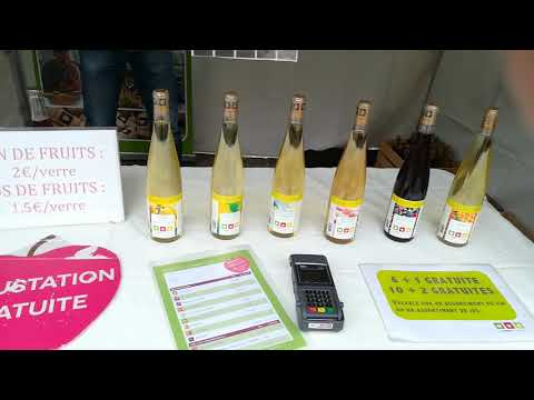 Настоящее вино из сухофруктов в домашних условиях: рецепты, особенности приготовления