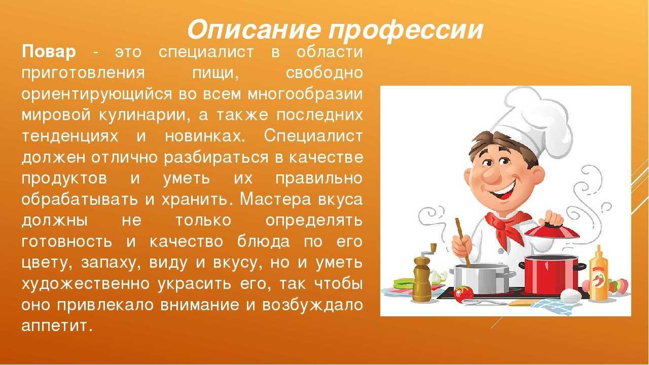 """Улетный салат """" минутка"""" для приготовления которого ничего не потребуется варить"""