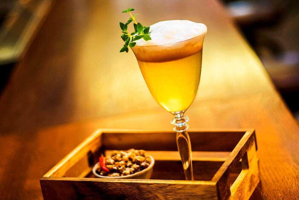 Медовуха на березовом соке: рецепты, секреты приготовления в домашних условиях