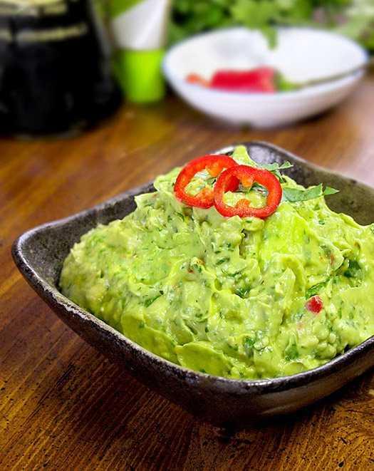 Рецепт роллов и суши: топ-8 лучших пошаговых рецептов с фото