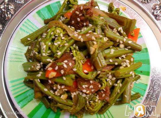 Как заготовить физалис овощной на зиму: заморозка, консервация и сушка, можно ли