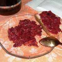 Варенье из вишни с косточкой на зиму: 6 рецептов густого вишневого варенья с целыми ягодами