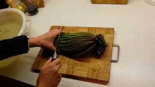 Всё о папоротнике орляк: чем полезен, где найти и как правильно приготовить