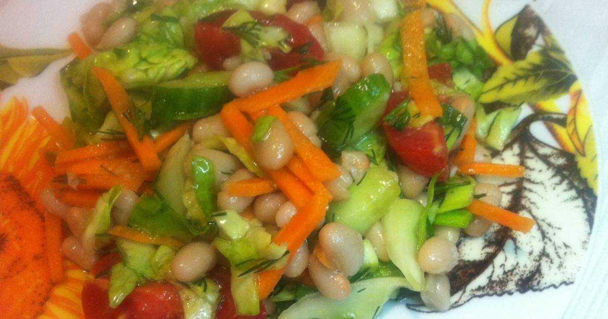 Нут – рецепты приготовления салата, супа, котлет, рагу, хумуса, паштета и других блюд