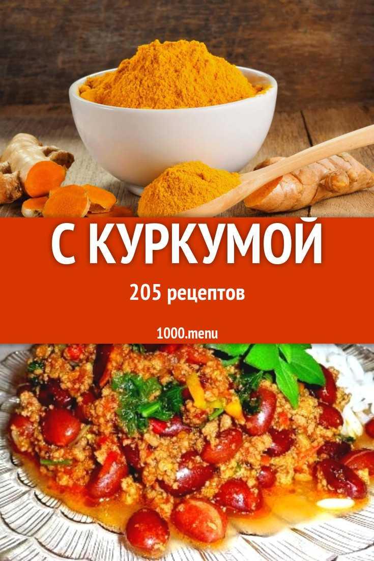 Капуста в горячем маринаде: быстрого приготовления вкусно за сутки, классический рецепт посола, вариации залитой в банки холодным способом или со свеклой, фото к ним русский фермер