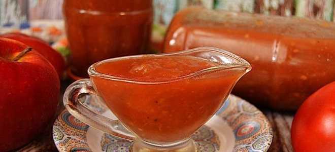 Соус ткемали из слив на зиму классический рецепт рецепт с фото пошагово - 1000.menu