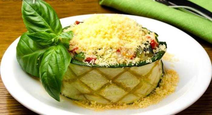 Салат ёжик с корейской морковкой рецепт с фото пошагово - 1000.menu