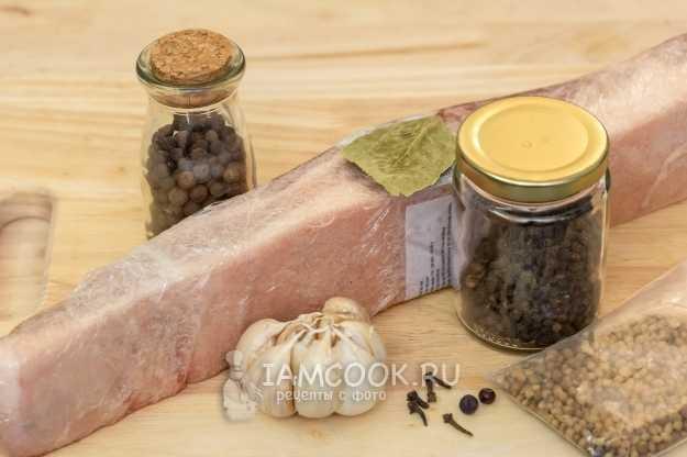 Паштет из сала с чесноком: как называется, выбор продуктов, особенности приготовления и хранения. Ингредиенты и пошаговые рецепты в домашних условиях.