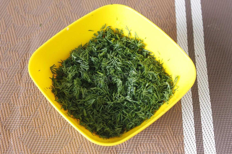 Салат новогодняя елочка - рецепт с фотографиями - patee. рецепты
