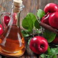 Сливовая настойка и наливка — 8 рецептов в домашних условиях
