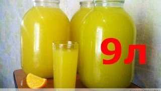 Сок из черноплодной рябины в домашних условиях: полезные свойства и противопоказания, рецепты в соковарке, с помощью соковыжималки, мясорубки, с апельсином, яблоком, вишневым листом.