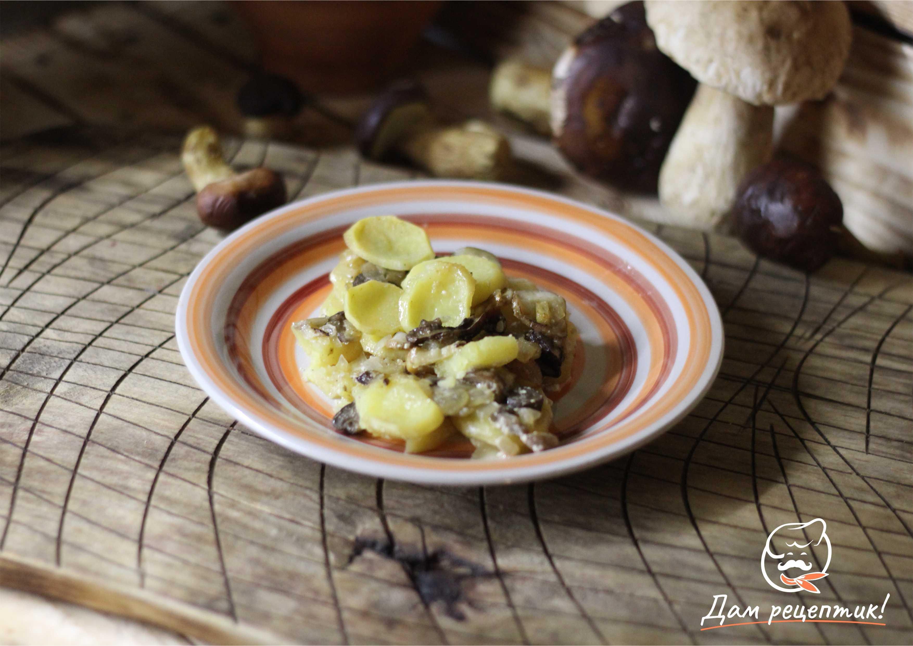 Курица с грибами в мультиварке – идеальное сочетание. лучшие рецепты курицы с грибами в мультиварке: фаршированной, жульен и т.д.