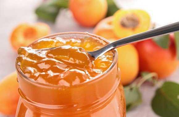 Абрикос польза и вред для здоровья: витамины и пищевая ценность