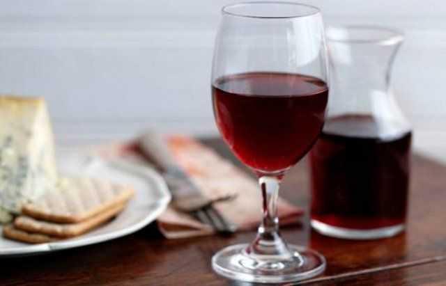 Вино из винограда в домашних условиях - как сделать домашнее, рецепт изготовления, приготовление своими руками