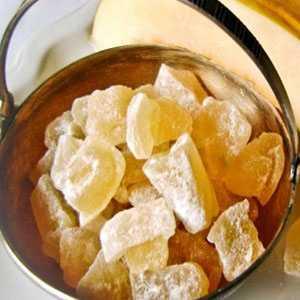 Как приготовить цукаты из дыни на зиму: лучшие рецепты цукатов из дыни в домашних условиях