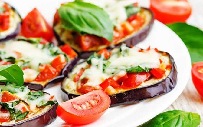 Салат капрезе классический с моцареллой рецепт с фото пошагово и видео - 1000.menu