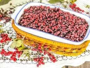 Сухофрукты: польза и вред. foodandhealth | food and health