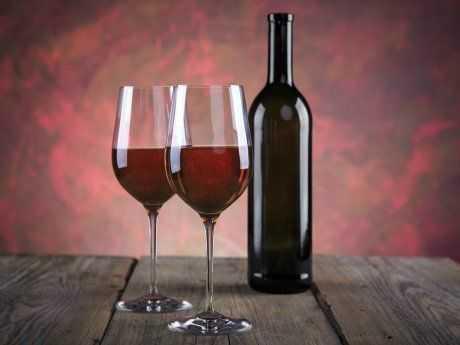 Вино из сока: технология и рецепты приготовления напитка