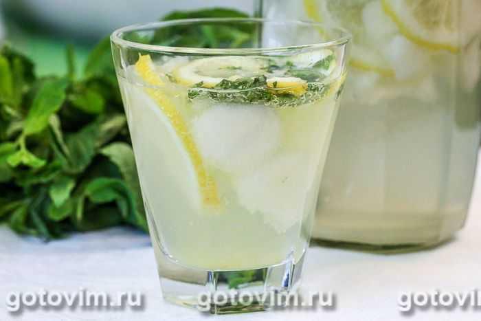 Как сделать коктейль мохито безалкогольный и алкогольный: лучшие рецепты, состав, ингредиенты. напиток мохито клубничный, арбузный, малиновый, классический, из самогона, лимона, мяты, крыжовника, с ро