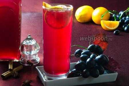 Лимонад Тархун в домашних условиях: польза напитка, способы приготовления, основные принципы и секреты. Рецепты с лимоном, мятой, клубникой, из сушеного и свежего эстрагона.